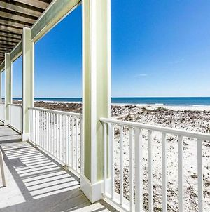Dancing Dolphin By Meyer Vacation Rentals photos Exterior