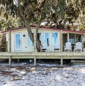 Ft Morgan Baywatch By Meyer Vacation Rentals photos Exterior
