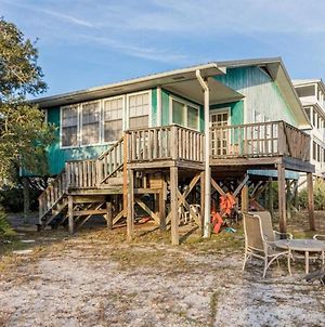 Green Heron By Meyer Vacation Rentals photos Exterior