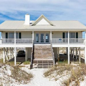 High Tide By Meyer Vacation Rentals photos Exterior