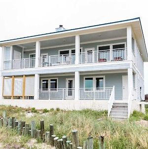 The Safe House By Meyer Vacation Rentals photos Exterior