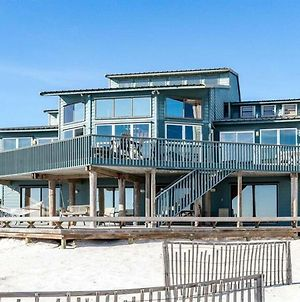 Viking By Meyer Vacation Rentals photos Exterior