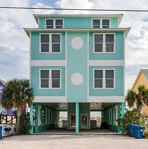 Wits End E By Meyer Vacation Rentals photos Exterior