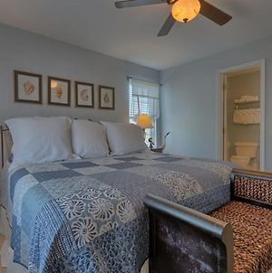The Crab Hole By Meyer Vacation Rentals photos Exterior
