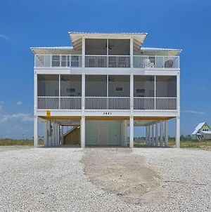 Tin Roof Sundae By Meyer Vacation Rentals photos Exterior