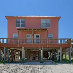 Sand Days West By Meyer Vacation Rentals photos Exterior
