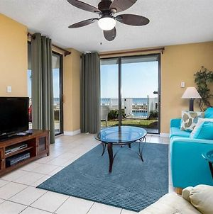 Shoalwater 102 By Meyer Vacation Rentals photos Exterior