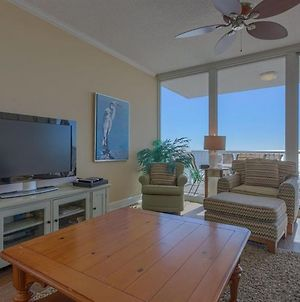 Sanibel 907 By Meyer Vacation Rentals photos Exterior