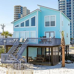 Mo Pelican By Meyer Vacation Rentals photos Exterior