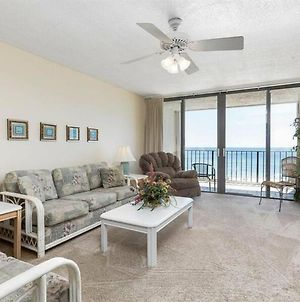 Romar Tower 5C By Meyer Vacation Rentals photos Exterior