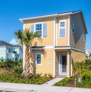 Lavish Cottage With Daily Housekeeping Near Disney At Margaritaville 8065Ls photos Exterior
