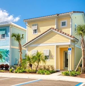 Impressive Cottage With Daily Housekeeping Near Disney At Margaritaville 2988Sr photos Exterior