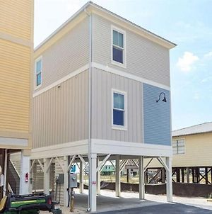 Porpoise Full Life By Meyer Vacation Rentals photos Exterior