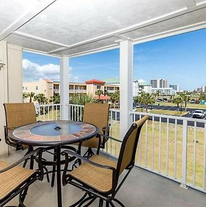 Portside 209 By Meyer Vacation Rentals photos Exterior