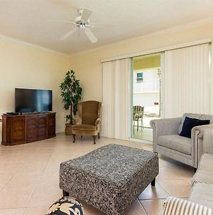 Perdido Grande 2 2102 By Meyer Vacation Rentals photos Exterior