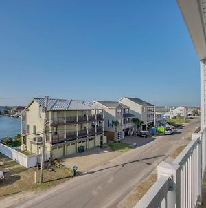 Pier Watch II By North Beach Realty photos Exterior