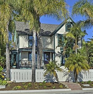 'The Lillie House' In Santa Barbara Area, By Beach photos Exterior