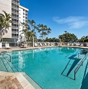 Bonita Springs Studio With On-Site Pools, Near Beach! photos Exterior