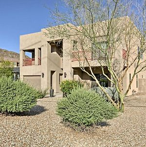 Theater Room And Fruit Trees At Home 8Mi To Dtwn Phx photos Exterior