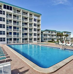 Daytona Beach Studio With Private Balcony photos Exterior