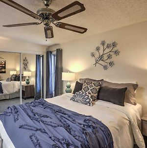Green Valley Studio With Pool Access By Golf Course! photos Exterior