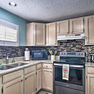 Sea Turtle Suite Condo With Clearwater Beach Views photos Exterior