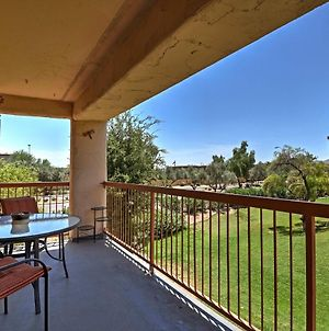 Getaway With Pool And Spa 5 Mi To Talking Stick Golf! photos Exterior