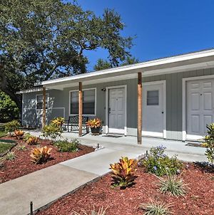 Largo Townhome - 10 Mins To Indian Rocks Beach! photos Exterior
