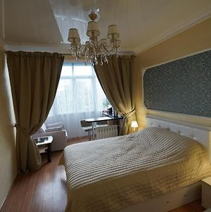 Apartment Svetlana Курортный Проспект 75 Корпус 1 photos Exterior
