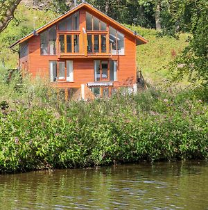 14 Waterside Lodges photos Exterior