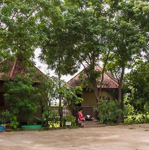 Notonmap - Chintan Homestay photos Exterior