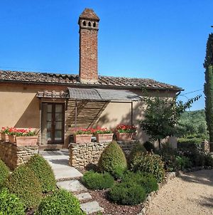 An Authentic Water Mill With Elegant Apartments. photos Exterior