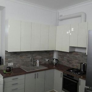Lviv Apartment Near City Centre photos Exterior