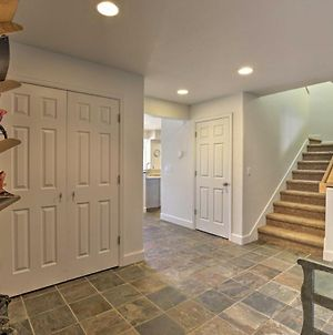 Steamboat Townhome With Hot Tub - Walk To Lifts! photos Exterior