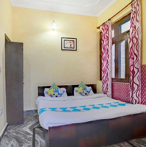 Oyo Home 63700 Restful Stay Bhimtal photos Exterior