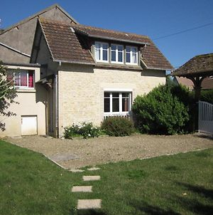 Maison Le Cottage photos Exterior