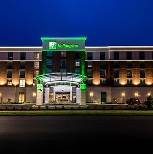 Holiday Inn Paducah Riverfront, An Ihg Hotel photos Exterior