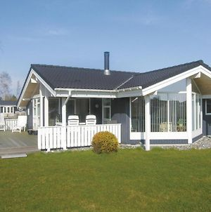 Holiday Home Elsdyrstien Ca Dnmk photos Exterior