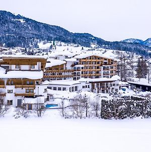 Sporthotel Ellmau In Tirol photos Exterior