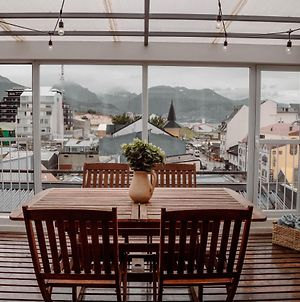 Beautiful Apartments In Downtown Ushuaia photos Exterior