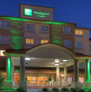 Holiday Inn Hotel & Suites Albuquerque Airport, An Ihg Hotel photos Exterior