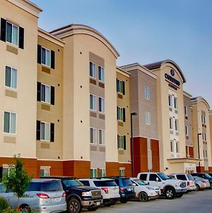 Candlewood Suites Sioux City - Southern Hills, An Ihg Hotel photos Exterior