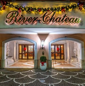 River Chateau Hotel photos Exterior