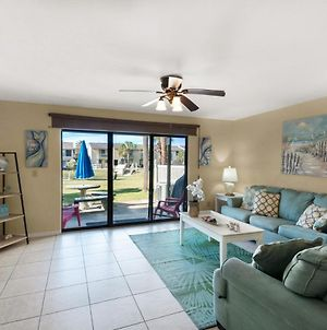 Gulf Highlands 151 By Realjoy Vacations photos Exterior
