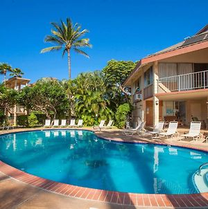 Haleakala Shores #A-408 photos Exterior