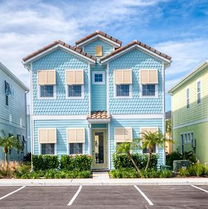 Upscale Cottage With Hotel Amenities, Near Disney At Margaritaville 2974La photos Exterior