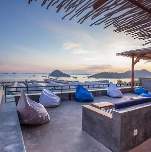Le Pirate Hotel - Labuan Bajo (Adults Only) photos Exterior