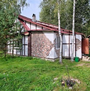 Holiday Homes Melnitsa On Seliger photos Exterior
