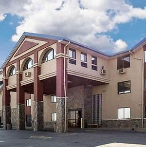 Econo Lodge Black Hills photos Exterior