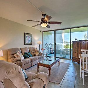 Hilo Condo With Pool Steps From Carlsmith Beach Park! photos Exterior